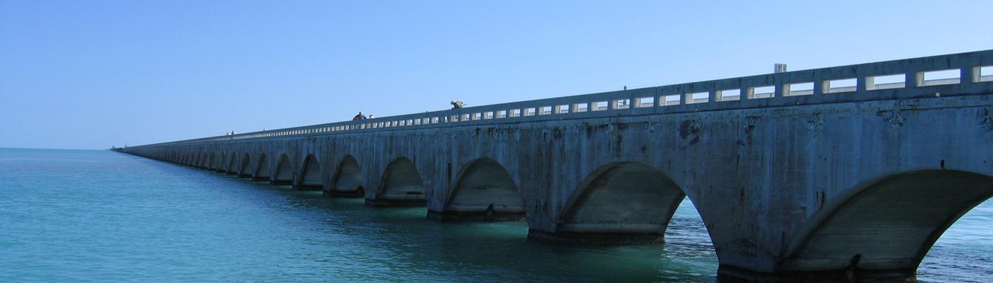 Bridge2k