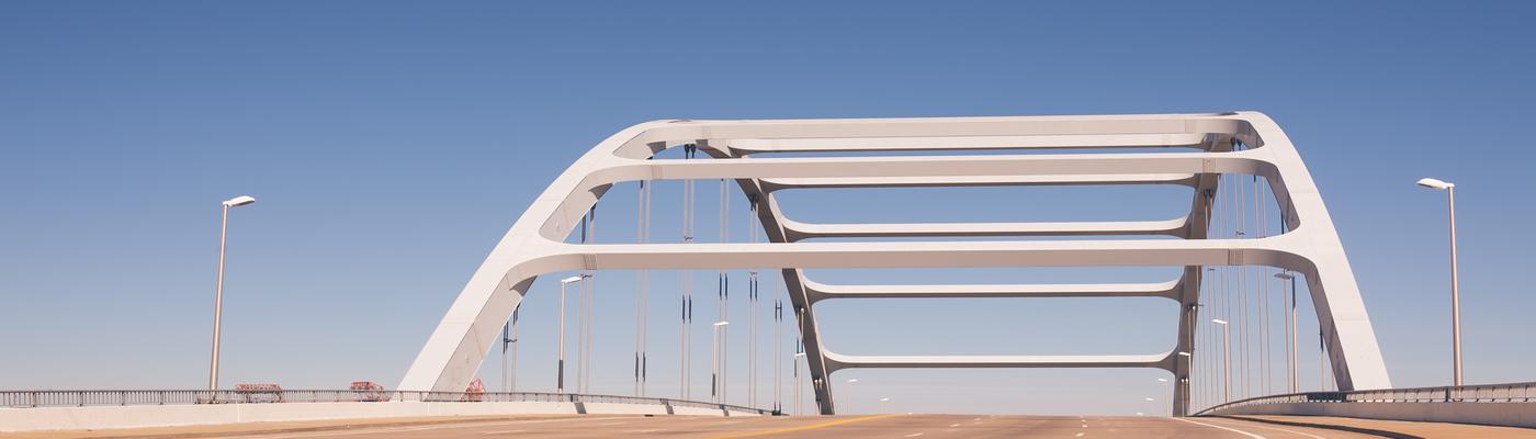 Bridge3k