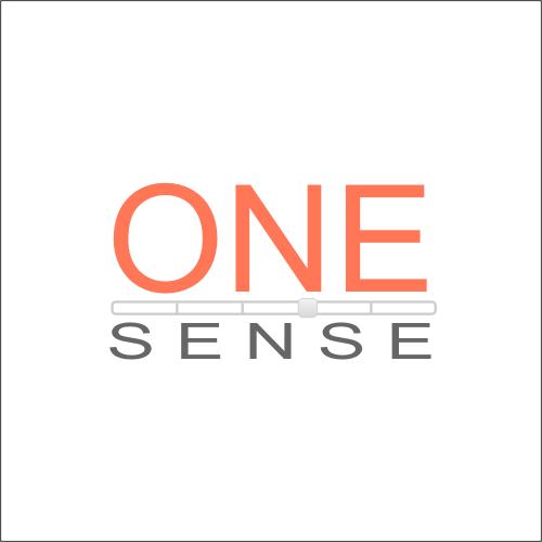 OneSense Solutions GmbH
